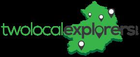 twolocalexplorers