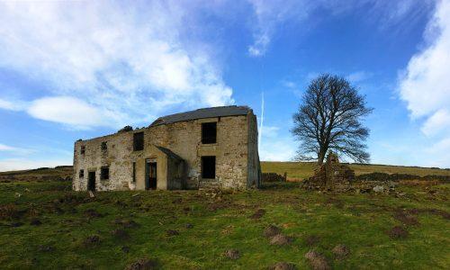 Edmundbyers Part 1: Sandyford